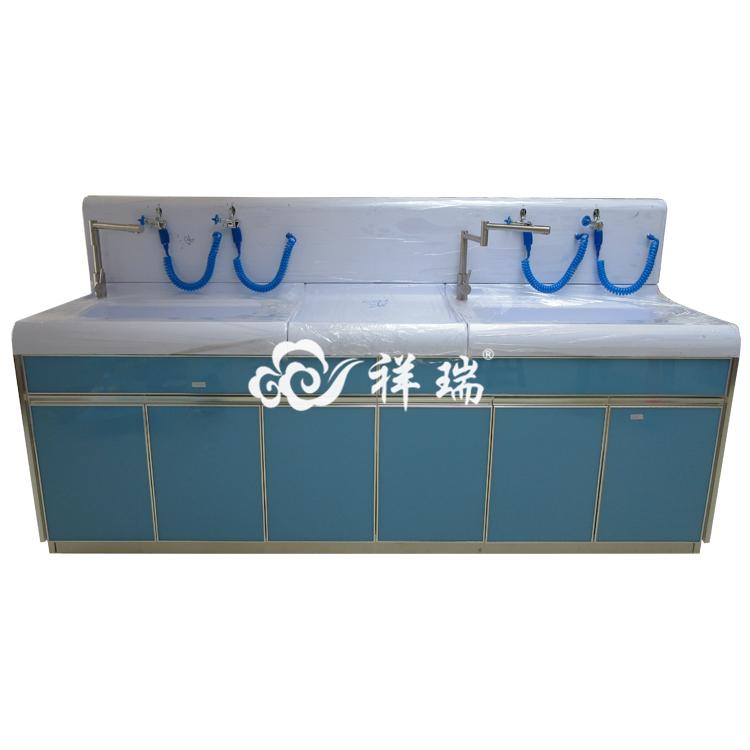 器械清洗槽图片